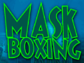 Mask Boxing