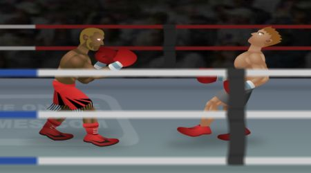 Screenshot - Side Ring Knockout